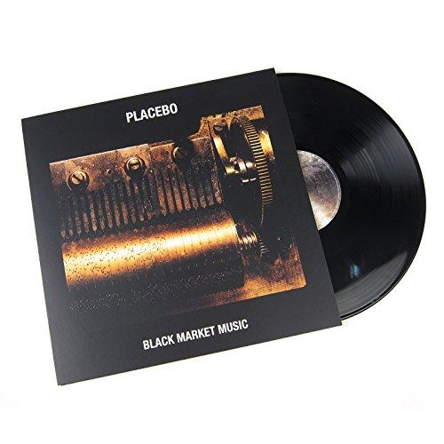 Placebo - Black - Zortam Music