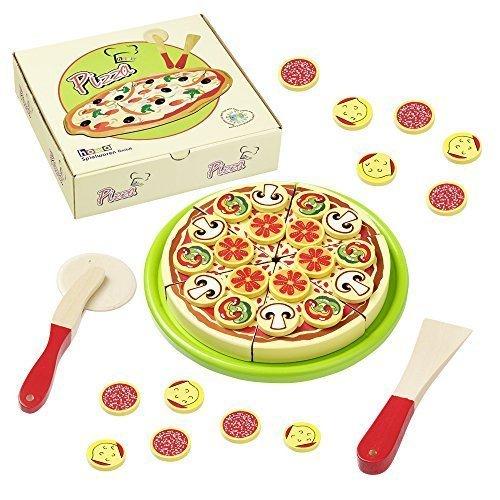 howa-pizza-a-couper-avec-pizza-couper-pizza-pelle-et-carton-4870
