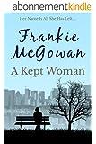 A Kept Woman (English Edition)