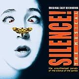 Silence!-The Musical