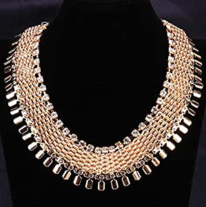 Rainy Jewel : Necklaces for colares femininos for statetecklace