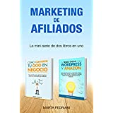 2 libros de WordPress GRATIS