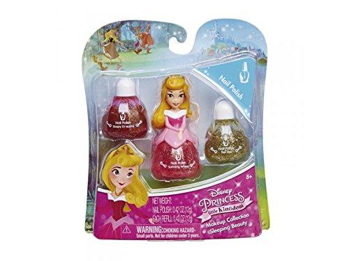 cefa-toys-88298-set-belleza-little-kingdom-princesas-disney-surtido-cefa-88298