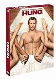 echange, troc Hung - Saison 3