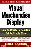 Visual Merchandise Display
