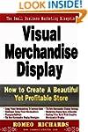 Visual Merchandise Display