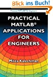 Practical MATLAB Applications for Eng...