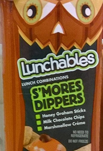 lunchables-lunch-combinations-smores-dippers-23-oz-by-n-a