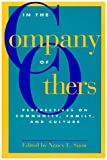 img - for In the Company of Others book / textbook / text book
