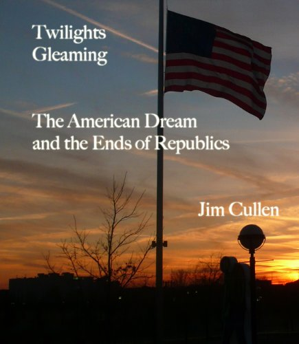 essays on american dream