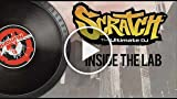 Scratch: The Ultimate DJ - Scratch Deck Trailer