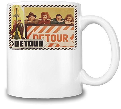 detour-band-tazza-coffee-mug-ceramic-coffee-tea-beverage-kitchen-mugs-by-slick-stuff