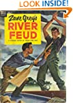 River Feud, Picturized Edition of Rog...