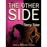 The Other Sideby Terry Tyler