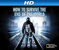 Zombie Earth [HD]