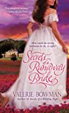 Image of Secrets of a Runaway Bride
