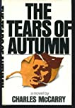 The Tears of Autumn.
