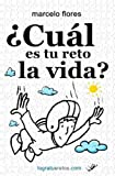 img - for  Cu l es tu reto en la vida? (Spanish Edition) book / textbook / text book