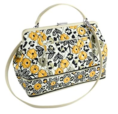 Vera Bradley Handbags Vera Bradley Handbags With Leather