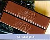 クーベルチュール アカリグア (カカオ70%) ヴェイス社 業務用チョコレート