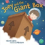 Joey and the Giant Box (Kar-Ben Favorites)