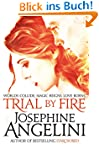 Trial By Fire (English Edition)