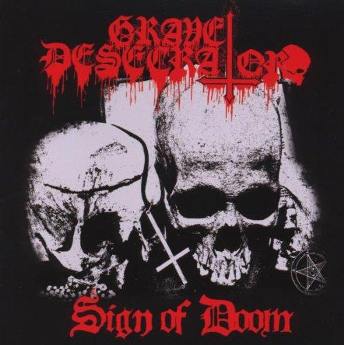 Sign of Doom