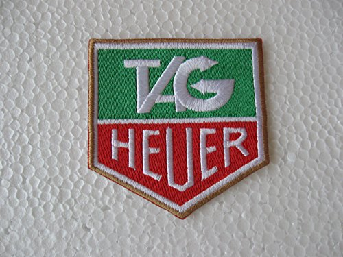 -on-sew-on-clothes-patch-tag-heuer