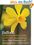 Daffodil: The remarkable story of the...