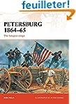 Petersburg 1864-65: The longest siege