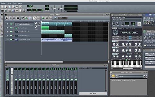 Fantastic Recording Studio Cd Cubase Fruityloops Similar Dj Drums Largest Home Design Picture Inspirations Pitcheantrous