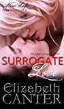 img - for Surrogate Love (A New Life Series Book 2) book / textbook / text book