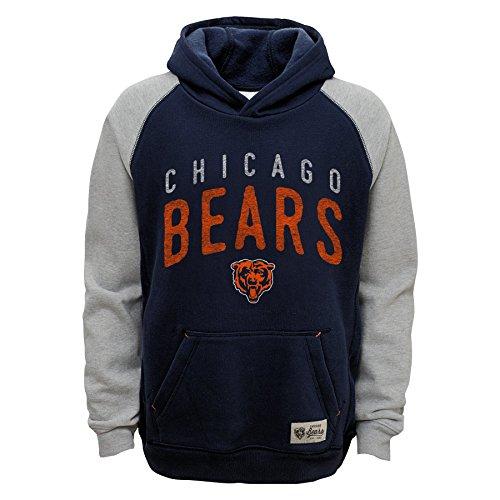 NFL Chicago Bears Boys