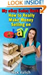 My eBay Sales Suck! How to Really Mak...