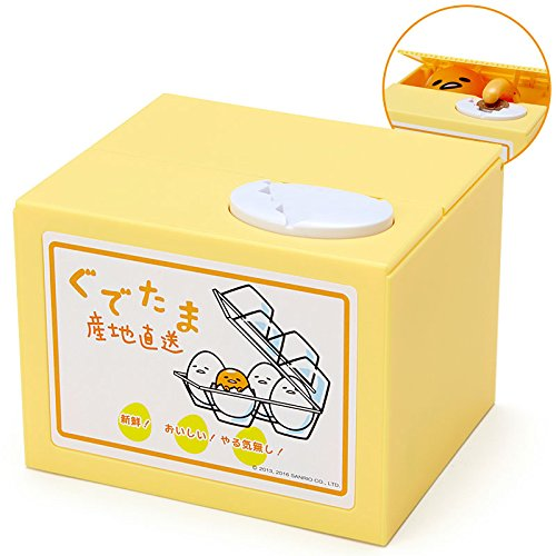 sanrio-gudetama-mischief-bank-from-japan-new
