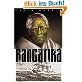 Rangatira: Roman