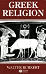 Greek Religion: Archaic and Classical...