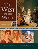 The West in the World, Renaissance to Present