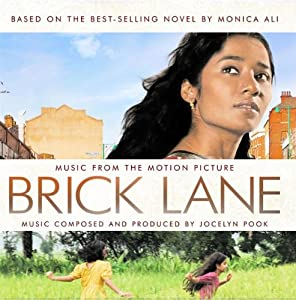 Brick Lane OST