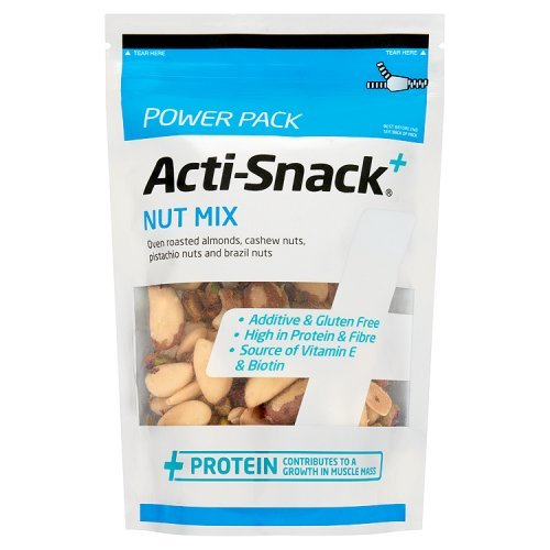 acti-snack-power-pack-nut-mix-200g