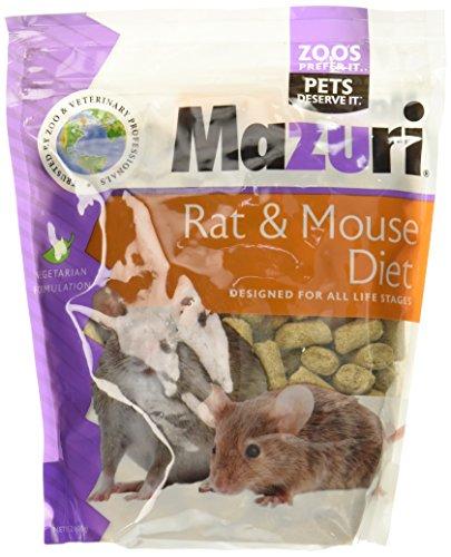 mazuri-rat-and-mouse-nutrional-complete-vegetarian-formulation-pet-food-2lbs