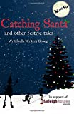 img - for Catching Santa: And other festive tales book / textbook / text book