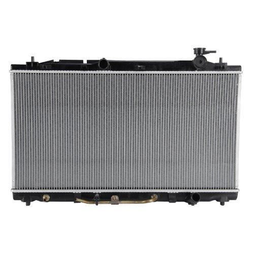 Spectra Premium CU2817 Complete Radiator