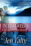 In Two Weeks (NY State Trooper Series Book 1)