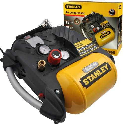 stanley-druckluft-kompressor-1100w-10-bar-5-liter-15-ps-luftkompressor