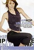 Hip Hop Unleashed [DVD] [Import]