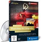 Photoshop f�r Fotografen - Workshops...