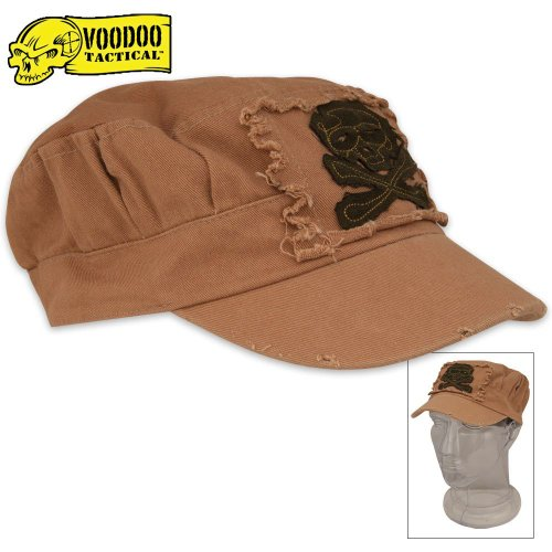 Voodoo Ranger Roll Tactical Ball Cap