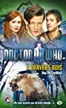 Doctor Who : A travers bois