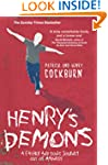 Henry's Demons: Living with Schizophr...